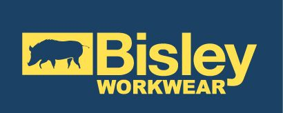 1312802169BISLEY_WORKWEAR_LOGO.jpg (410×164)