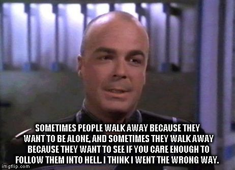 173 best ideas about Babylon 5 on Pinterest Spaceships, Andreas ...