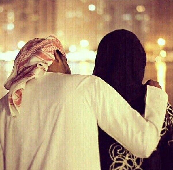 Slikovni rezultat za best muslim couples