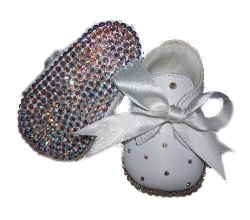 17 Best images about I Love Baby Shoes! on Pinterest | Infants ...