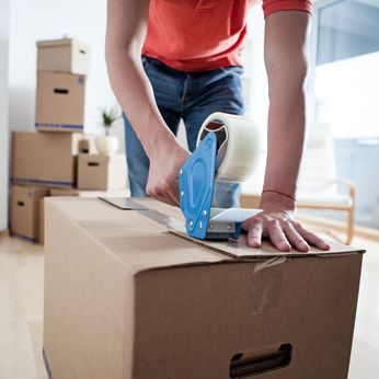 Hiring a mover and packer is the best decision you can make when you have to relocate. But it comes with a price. At times, the cost of hiring professional #movers and #packers is way more than what your actual budget is. With us you can find good and cheap movers and packers in #Bangalore.