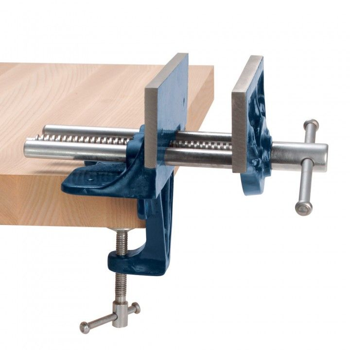 Bench Vise Mounting Ideas Best Home Wallpaper
