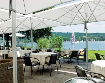 66 Besten Gastronomie Einrichtung Terrasse Bilder Auf