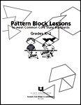 168 best Pattern Blocks or Attribute Blocks images on