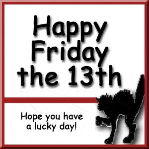 Funny Happy Friday the 13th | happy-friday-the-13th.gif - Funny Pictures for MySpace code