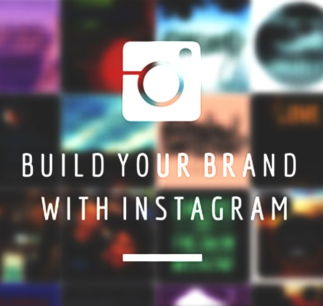 Good Instagram posts need (aside from good images) good and relevant hashtags -- go for general tags, industry specific tags, and business specific tags.  http://www.capzool.com  #Instagram #Marketing