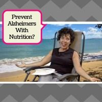 How To Prevent Alzheimers With Nutrition - Health - Doctoronamission by Doctoronamission on SoundCloud
