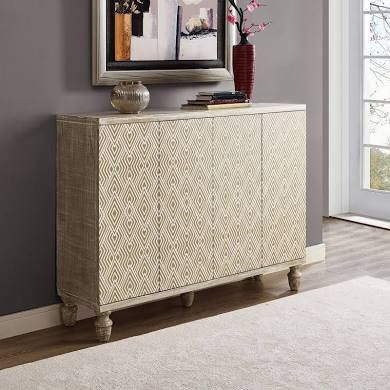 14 best tv stand images on Pinterest