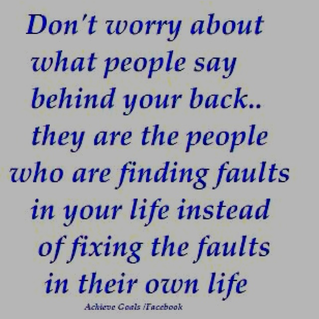 True: Thoughts, Life, Wisdom, Truths, So True, Don'T Worry, Living, People, Inspiration Quotes