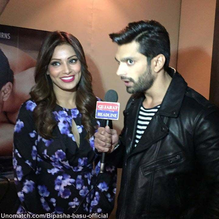 Bipasha Basu (born 7 January 1979) is an Indian actress who appears primarily in Hindi language films. She has also worked in Telugu, Bengali, Tamil and English language films. like : http://www.Unomatch.com/Bipasha-basu-official/