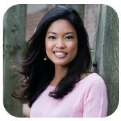 Michelle Malkin, syndicated columnist, author, blogger & Fox News Channel contributor is just one of the many speakers at RightOnline 2012.