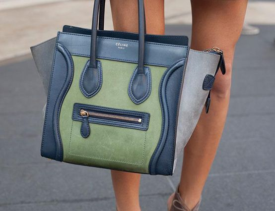 A Board of Bags on Pinterest | Clare Vivier, Ebay and Clutches