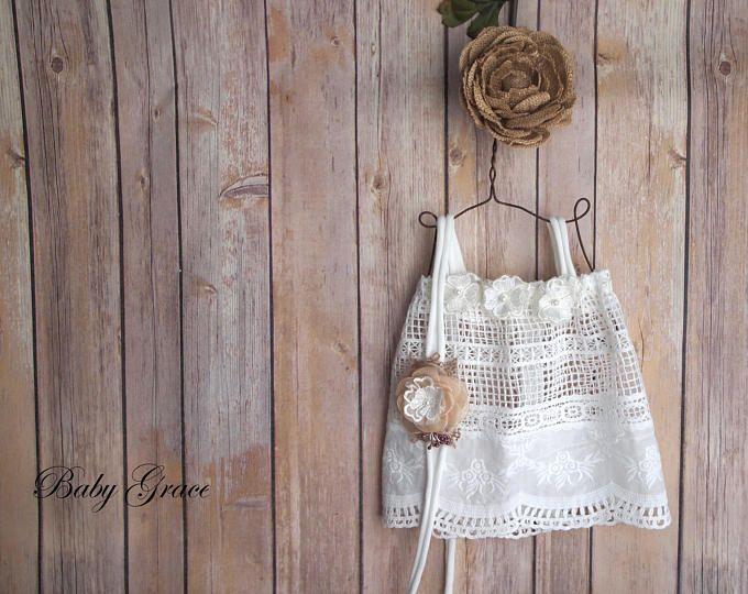 Foto vestido, recién nacido recién nacido equipo venda recién, apoyos de la foto recién nacido niña, delantal, muchacha recién nacida foto traje, accesorios de fotografía