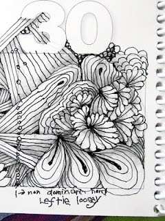 Open Seed Arts: Hands Challenges, Art Doodles, Seeds Art, Art Blog, Zentangle Art, Open Seeds, Lefti Loosey, Art Form, Art Rooms