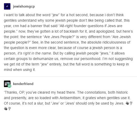 None of my history teachers in the past seem to understand this concept, and I always get told off if I ever try to correct them about it