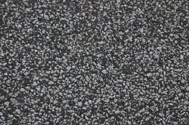 pattern gravel - Google Search