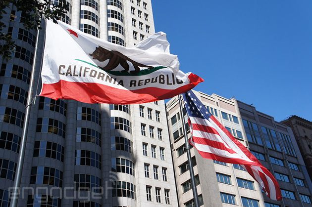 California's smartphone kill switch bill is about to become law
