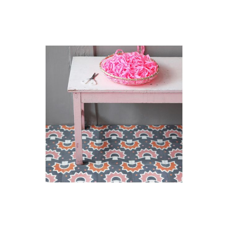 les 25 meilleures id es de la cat gorie carocim en. Black Bedroom Furniture Sets. Home Design Ideas