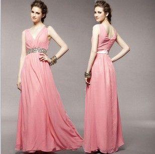 Long Evening Dresses,new Arrival Fa