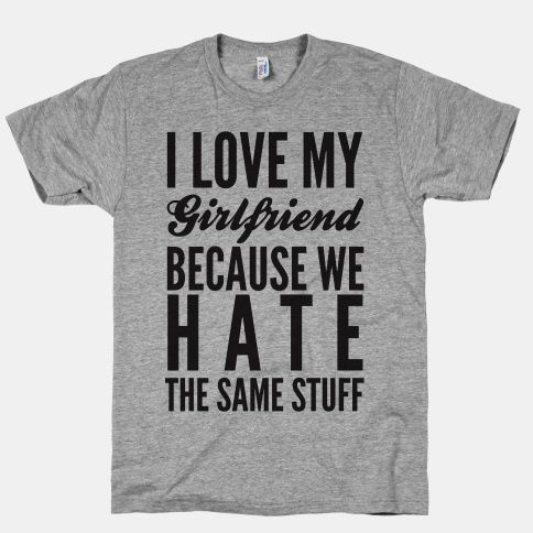 Is dating the same thing as boyfriend and girlfriend