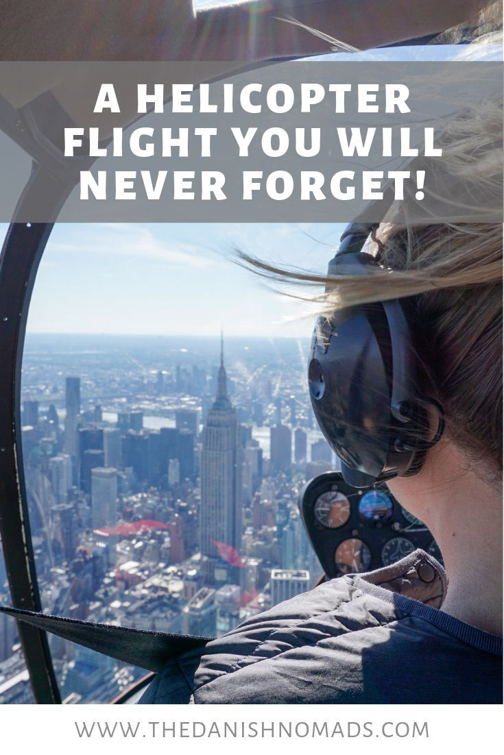 This Is A Helicopter Flight Beyond Our Wildfest Dreams Definitely Worth The Wonga Read All About It Right Here Travelinspiration Travelbloggers Heliride