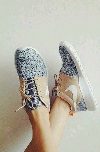nike shoes #nike #shoes for men and women nike running shoes outlet only $22,the world lowest price. Repin and Get it immediatly