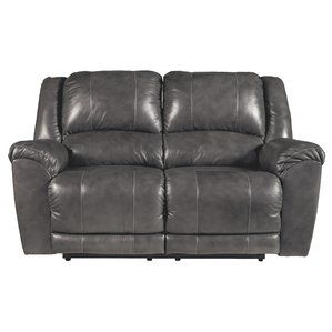 Waterloo Reclining Loveseat By Darby Home Co With Images