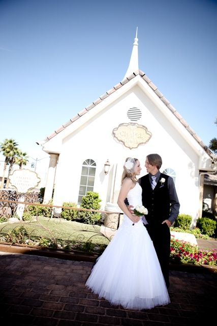 Wedding Of Flowers Las Vegas : Best ideas about vegas wedding chapels on