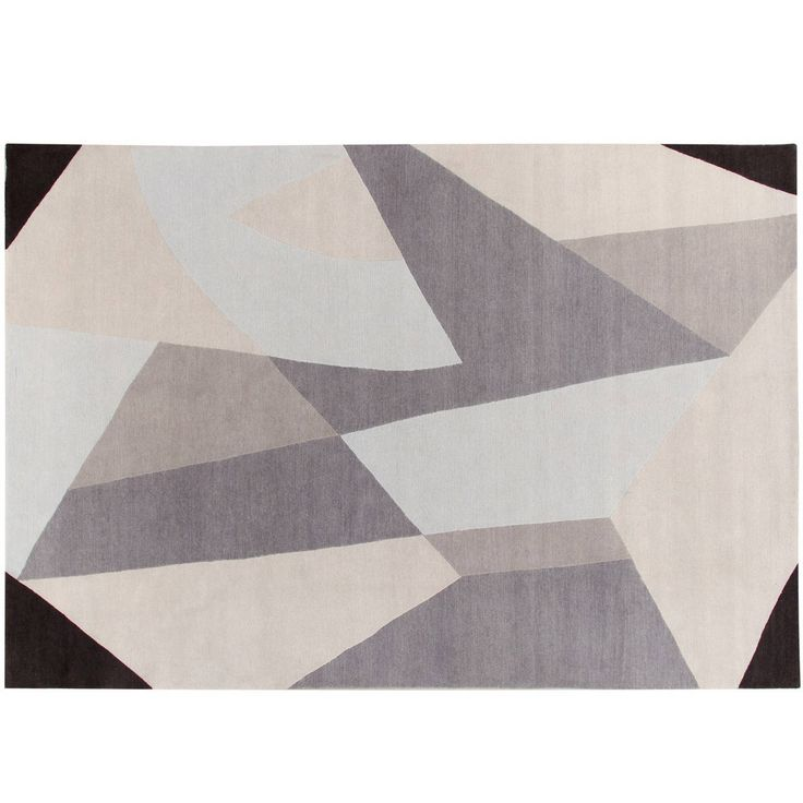 Riflessi Gio Ponti Carpet Collection | See more antique and modern More Carpets…