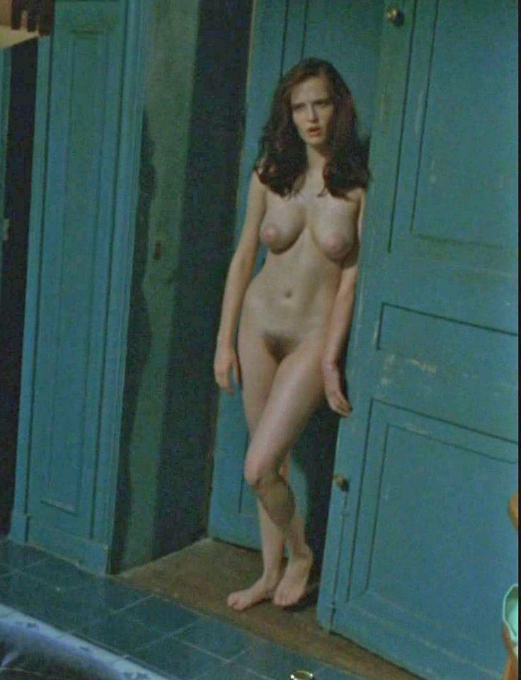 Eva green nude the dreamers pics 94