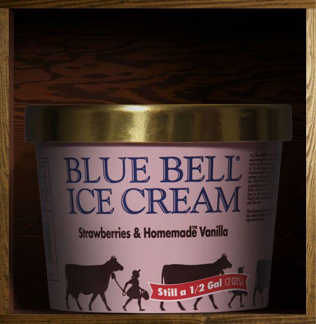 16 best blue bell ice cream images on pinterest blue for Christmas cookie blue bell ice cream