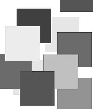 Shades of Grey: Fav Colors, Gray Cious, Favorite Colors, Gray Shades, Paintings Colors, Silveri Gray, Colors Gray, Gray Paintings, Madison Squares
