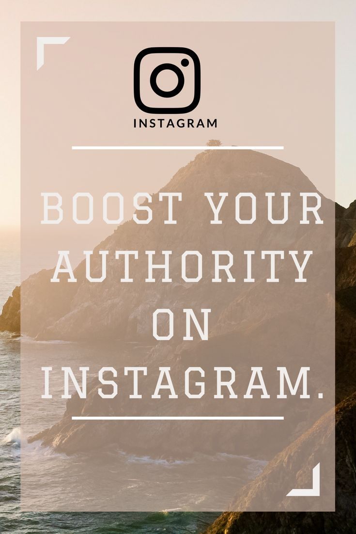 gain more #followers on #instagram. business, models and photographers who need to gain more #followers on #instagram should consider #buy #real #instagram #followers