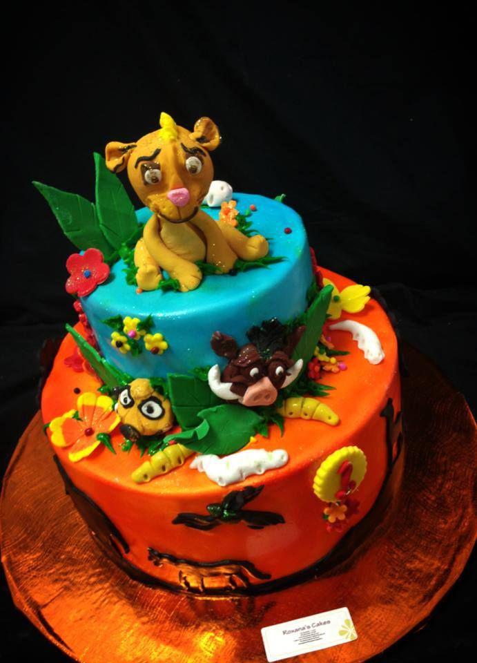 ... cakes on Pinterest  Titanic cake, Wreck it ralph and Ice cream cakes