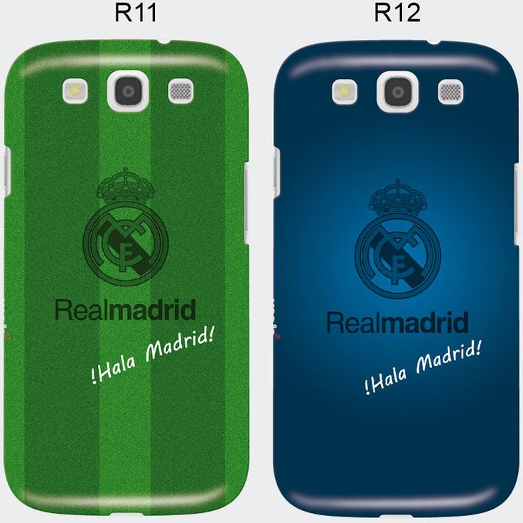 17 best images about fundas samsung galaxy s3 s4 mini real madrid cf vikingos merengue on - Fundas para samsung mini s3 ...