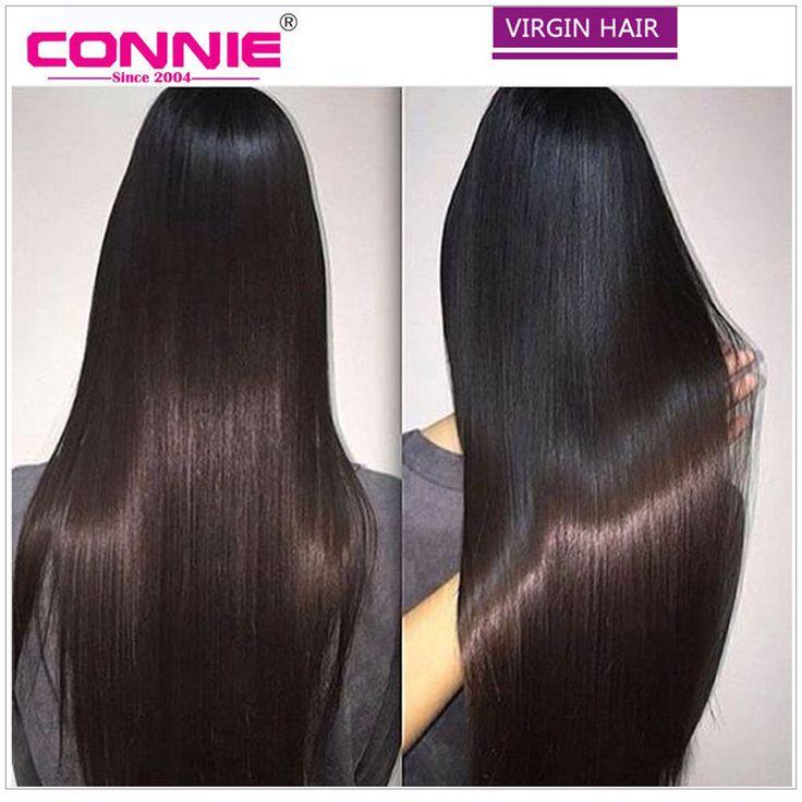 Peruvian Virgin Hair 4 Bundles 400g Straight Cheap Sale Human Hair Extensions | Health & Beauty, Hair Care & Styling, Hair Extensions & Wigs | eBay!
