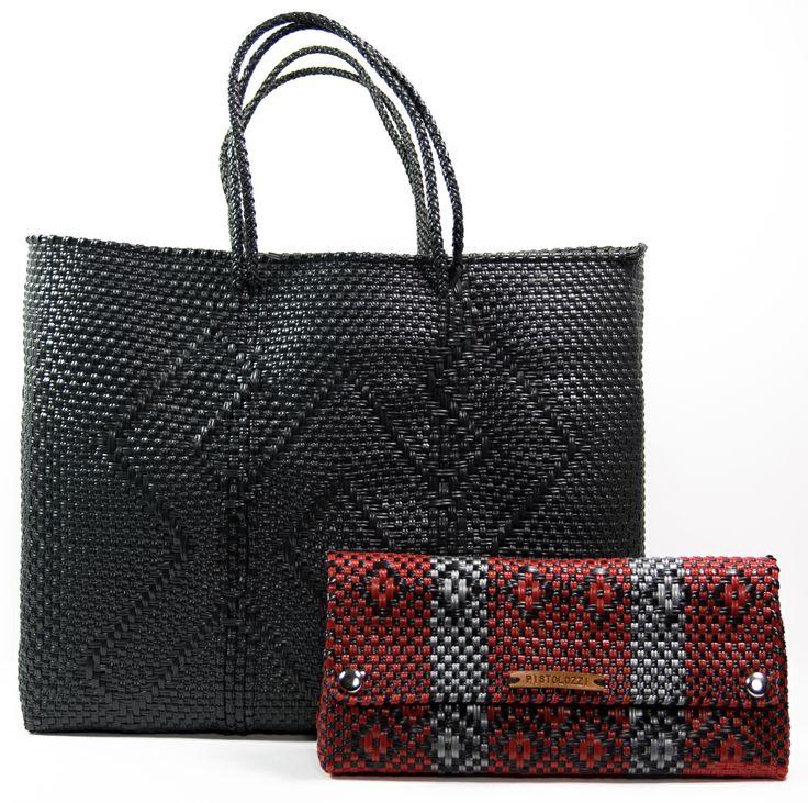 TIJDELIJK 15% KORTING Shop till you drop! Dehippeboodschappentassenstaanvoor puur, authentiek en hoge kwaliteit.