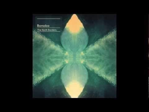 Bonobo - Know You - YouTube