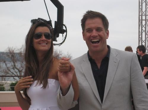 michael and cote dating website
