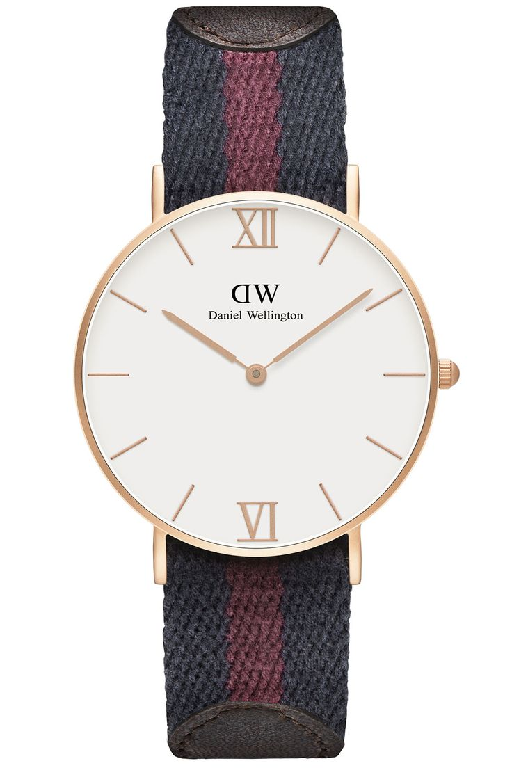 Daniel Wellington Grace London Kol Saati: Lidyana.com