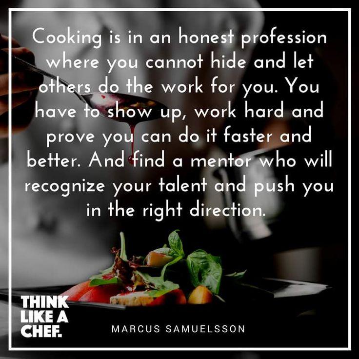 37 best Chef stuff images on Pinterest - wasserhahn für küche