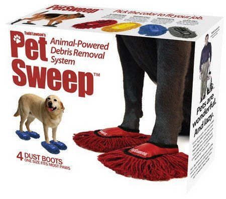removeandreplace.com wp-content uploads 2013 05 Pet-Sweep-let-your-dog-do-the-cleaning.jpg