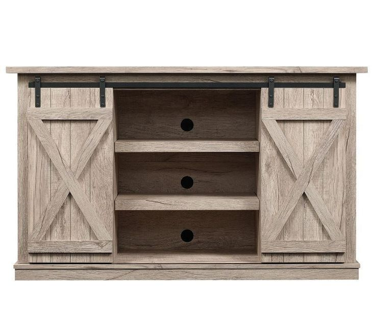Best 25+ Rustic tv stands ideas on Pinterest