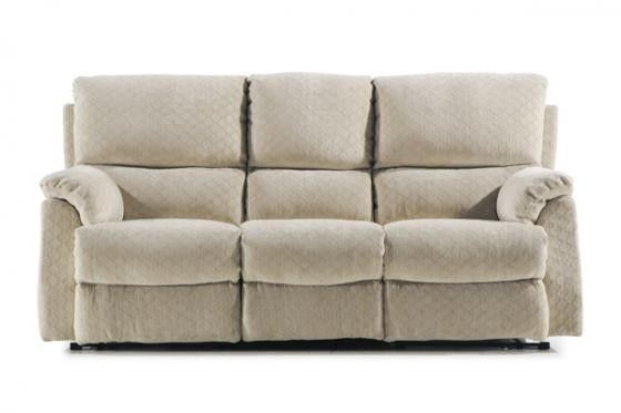 57 Best Sofas Armchairs Chaise Longue Best Furniture Online Uk Images On Pinterest