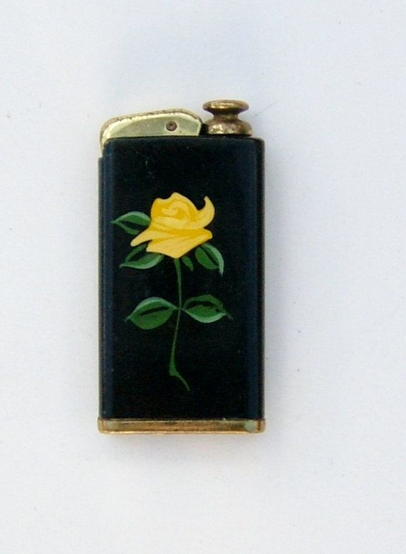 Vintage Corona Perfume Atomiser Vintage Vintage by BiminiCricket, $55.00