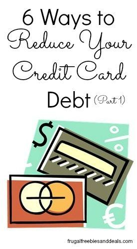370 best Debt Tips \ Tricks images on Pinterest Debt payoff - credit card payment calculator