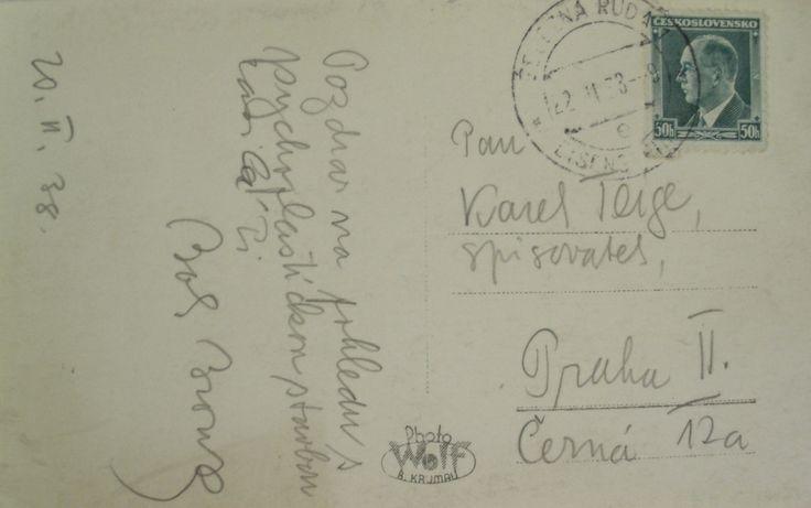 pohled-teigemu-1938-rub.jpg (900×564)