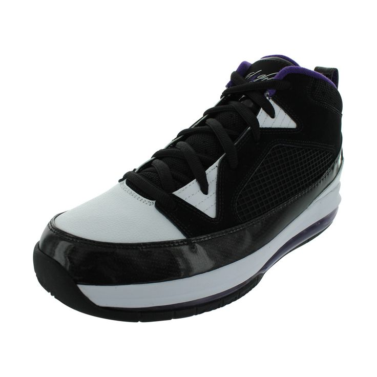 more photos bad2c 3b233 ... Nike Jordan Flight 9 Max Rst Basketball Shoe