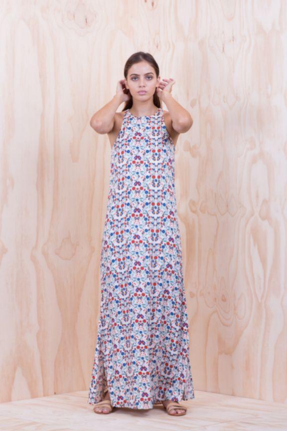 http://frontrow.com.au/product/rika-maxi-dress/