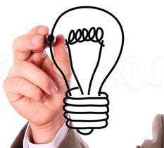 Innovar. Todos queremos innovar. No solo por el dinero; los innovadores son bienvenidos donde quiera que vayan. Hay varias maneras de empezar nuestra carrera como innovadores: -Ver el mundo como un antropólogo. -Ser insaciablemente inquisitivo. -Cultivar la creatividad. -Aprender constantemente. -Romper esquemas.